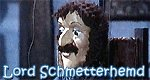 Lord Schmetterhemd