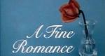 A Fine Romance – Bild: ITV