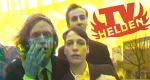 TV-Helden – Bild: RTL