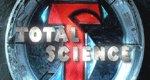 Total Science – Wissen zum Anfassen