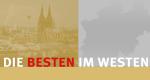Die Besten im Westen