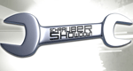Schrauber-Showdown