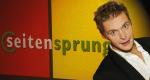 Seitensprung – Bild: ZDF/Kerstin Bänsch