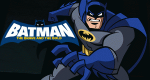 Batman: The Brave and the Bold – Bild: Cartoon Network