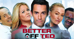 Better off Ted – Die Chaos AG – Bild: ABC Television