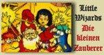 Little Wizards – Die kleinen Zauberer