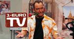 1 Euro TV – Bild: ZDF/Patrick Arnecke; MME Me, Myself & Eye Entertainment GmbH