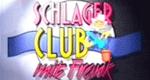 Schlagerclub mit Frank