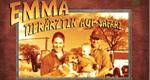 Emma – Tierärztin auf Safari – Bild: WDR
