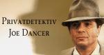 Privatdetektiv Joe Dancer