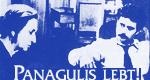 Panagulis lebt!