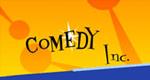 Comedy Inc. – Bild: Viacom Brand Solutions