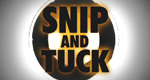 Snip and Tuck