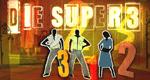 Die Super 3