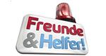 Freunde und Helfer! – Bild: RTL II