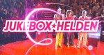 Jukebox Helden – Die Mitsingshow