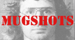 Mugshots – Gesichter des Verbrechens