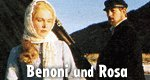 Benoni und Rosa