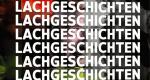 Lachgeschichten – Bild: WDR