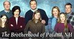 The Brotherhood of Poland, New Hampshire