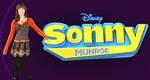 Sonny Munroe – Bild: Disney