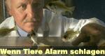 Wenn Tiere Alarm schlagen – Bild: arte