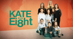Kate Plus 8 – Bild: TLC