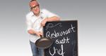 Restaurant sucht Chef – Bild: RTL II