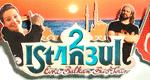 1–2–3 Istanbul