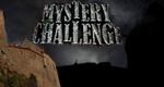 Mystery Challenge – Bild: ZDF tivi