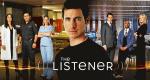 The Listener - Hellhörig – Bild: CTVglobemedia