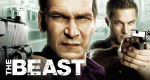 The Beast – Bild: Sony Pictures