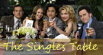 The Singles Table – Bild: NBC