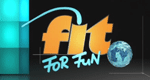 Fit for Fun TV