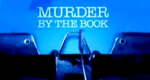 Murder by the Book – Die echten Thriller