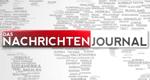 Das Nachrichtenjournal