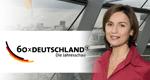 60 x Deutschland - Die Jahresschau – Bild: rbb/Max Kohr