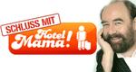 Schluss mit Hotel Mama! – Bild: kabel eins