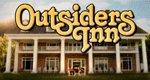Outsider's Inn
