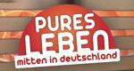 Pures Leben – Mitten in Deutschland – Bild: Sat.1