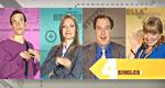 4 Singles – Bild: RTL