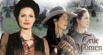 Western Ladies - Ihr Leben ist die Hölle