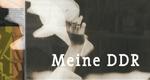 Meine DDR – Bild: NDR (Screenshot)