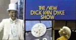The New Dick Van Dyke Show