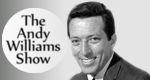 Andy-Williams-Show