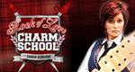 Rock of Love: Charm School