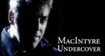 MacIntyre Undercover – Bild: BBC
