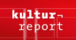 Kulturreport – Bild: ARD
