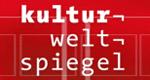 Kulturweltspiegel – Bild: ARD