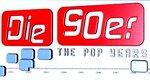 Die 90er – The Pop Years